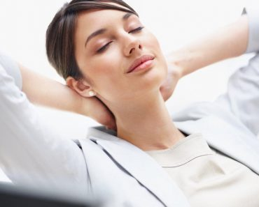 17 Ways how to stay awake when you are tired