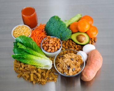 What is folic acid - Vitamin B9