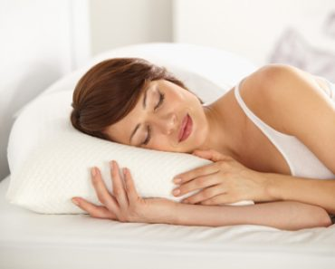 Myths and facts about sleep