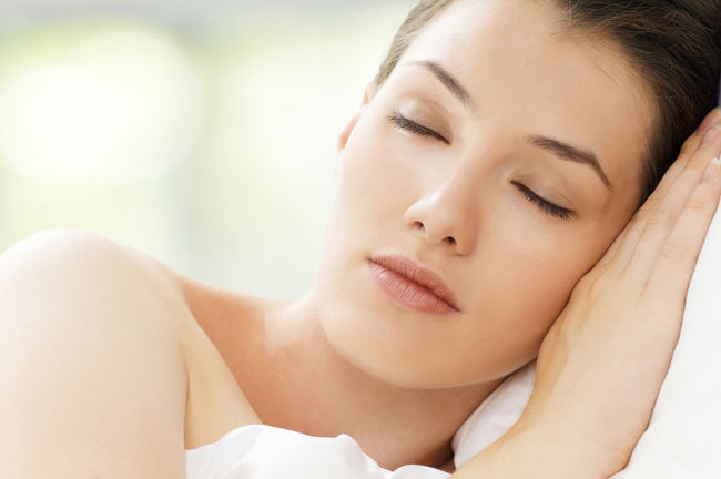 why is sleep important for health