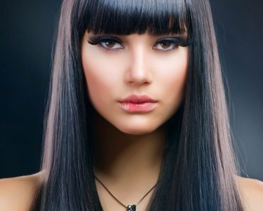 Interesting facts about hair