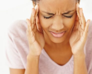7 Unexpected triggers of headache