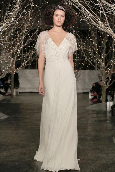 Jenny Packham Wedding Dresses 2014