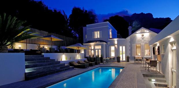 Kensington 2 Inn 1 South Africa