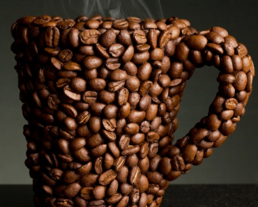 Do You Drink Coffee? Check Caffeine Side Effects