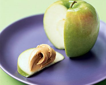 Why Healthy Snacks Are Good For You