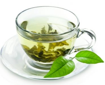 6 Amazing Health And Beauty Benefits Of Drinking Green Tea: Why I Swear By It
