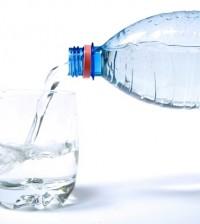 wpid-water-bottle.jpg.jpeg
