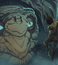 http://th02.deviantart.net/fs70/PRE/i/2012/203/8/b/the_neverending_story_atreyu_finds_morla_by_heavymetalhanzo-d586xq5.png