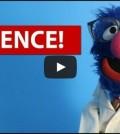 http://easyscienceforkids.com/wp-content/uploads/2013/12/Scientific-Experiments-for-Kids-Video.jpg